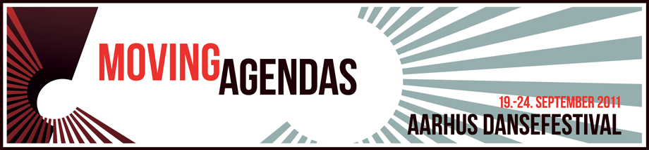 Moving Agendas