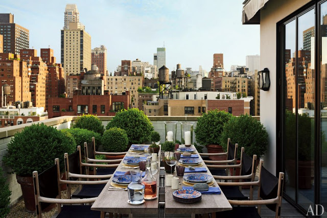 /blog.oanasinga.com-interior-design-ideas-penthouse-terrace-new-york-angus-wilkie-len-morgan