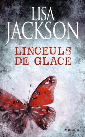 http://www.leslecturesdemylene.com/2014/02/linceuls-de-glace-de-lisa-jackson.html