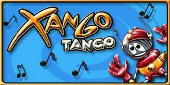 Xango Tango Install exe GameHouse - Download Free Game for Children