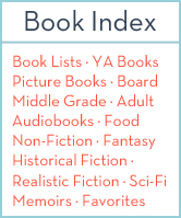 Book Index