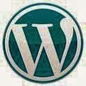 My Wordpress