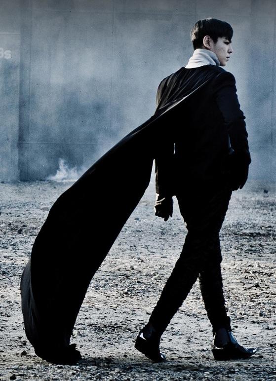 K-POP FEVER just for kpop fanz: [FULL PHOTO] BIG BANG ...