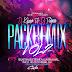 6884.-PACK REMIX 2 (DJ piipeee! Ft DJ Kaizer Remix)