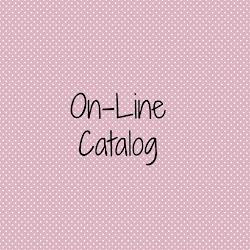 On-line-Catalog