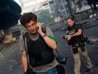 Tips Fotografi jurnalisme