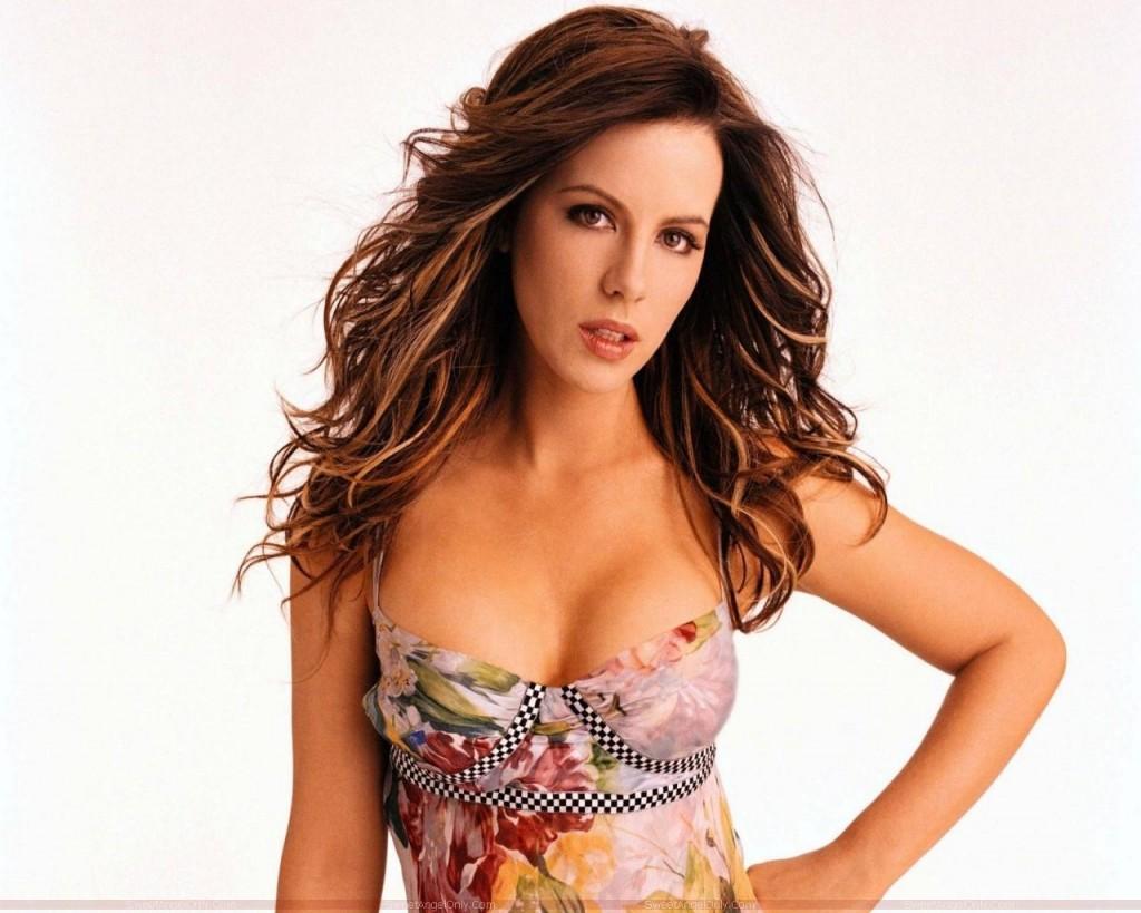 Kate beckinsale fotos desnuda