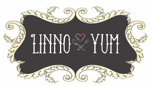 Linno-Yum