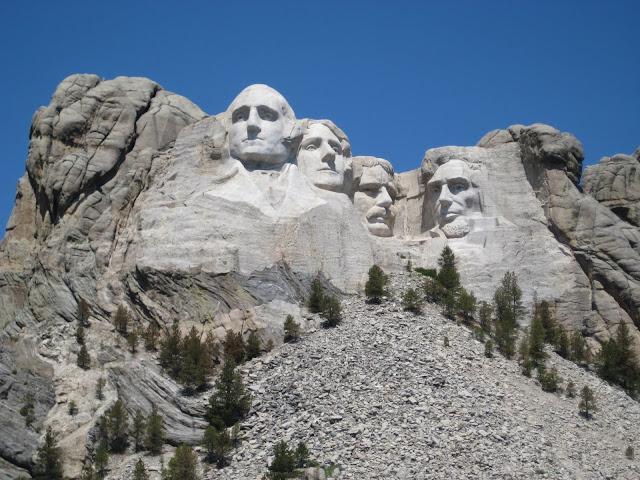 Imag Lugares Culturales Estados Unidos_16