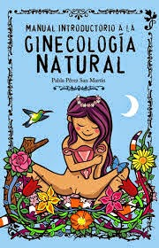 Manual de ginecología natural