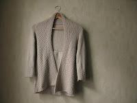 snowcloud cardigan knitting pattern