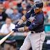 Resultados de MLB y Actuaciones de los Dominicanos: Bonifacio pega 4 imparables