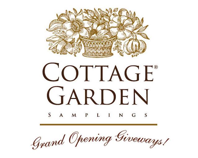 http://4.bp.blogspot.com/-pnUL1lnkTjw/T-vD1f3KaMI/AAAAAAAAA2M/O1LXbdgayb0/s640/Cottage+Garden+Samplings+Giveaways.jpg
