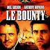 """Le Bounty"""