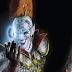 Surprise Codex Coming? Harlequins