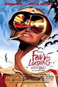 Miedo y asco en Las Vegas (1998) ()