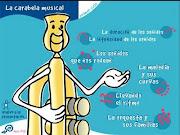 LA CARABELA MUSICAL