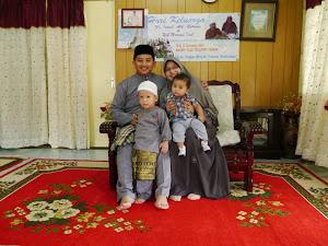 Eid 2013 :)