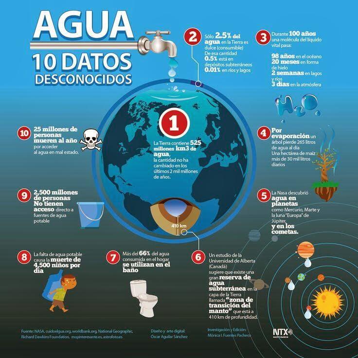 41 infografias