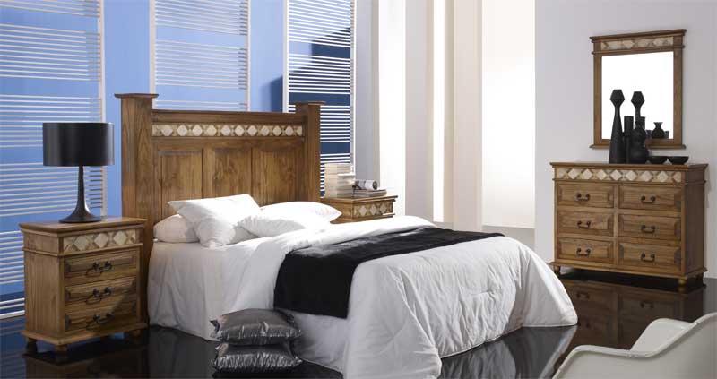 La web de la decoracion y el mueble en la red dormitorios for Dormitorios completos
