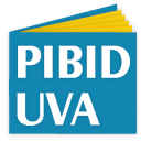 PIBID do Curso de Química da UVA