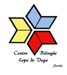 C.D.P. Lope de Vega