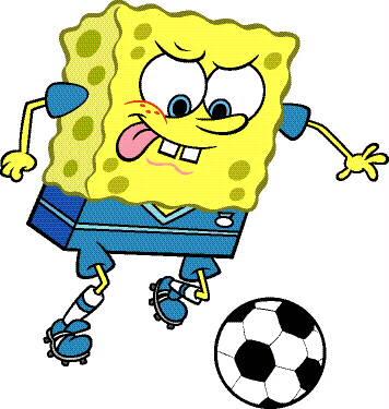 Bob Futbol