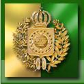 Casa Imperial do Brasil