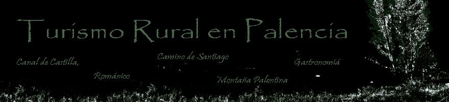 Turismo Rural en Palencia
