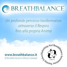 Il BreathBalance® con Alfonso GUIZZARDI