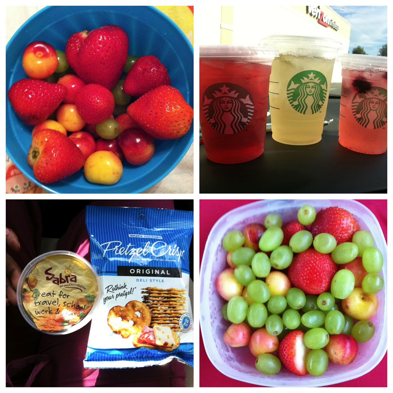 healthy snacks vs unhealthy snacks Compare between the list of healthy foods and the list of unhealthy foods there's one simple characteristic that separates the two can you eat more healthy meals.