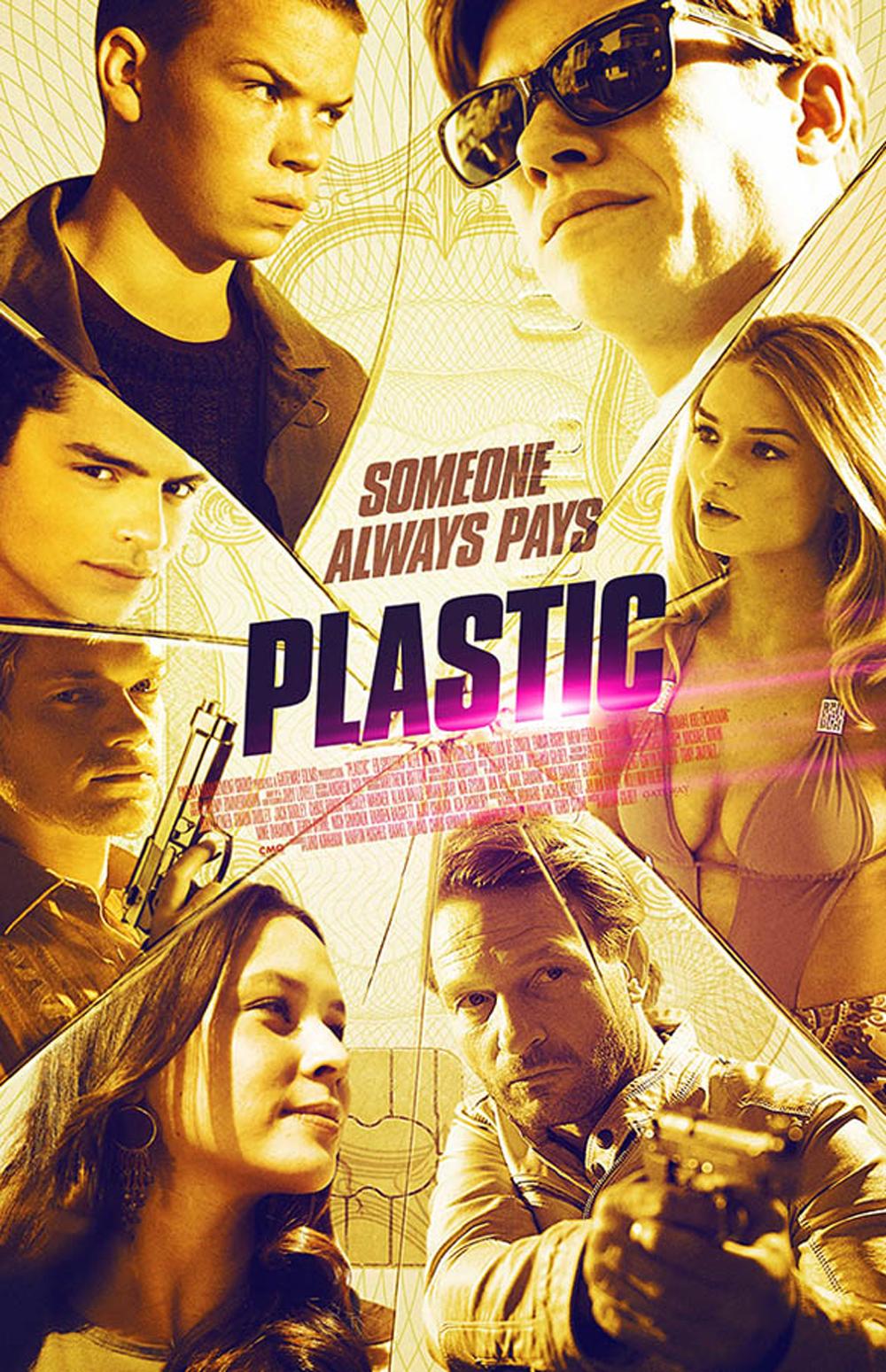plastic-movie-poster