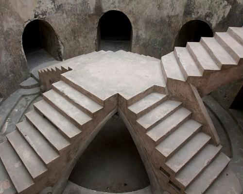Megahnya Taman Sari, Istana Air Di Kota Yogyakarta
