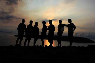 564964 440199849327836 261470887200734 97088663 1939222225 n Trip Cagar Alam Anak Gunung Krakatau