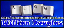 Blog do Willian Douglas