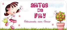 Artes da Pry