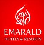 Emarald Hotels & resorts