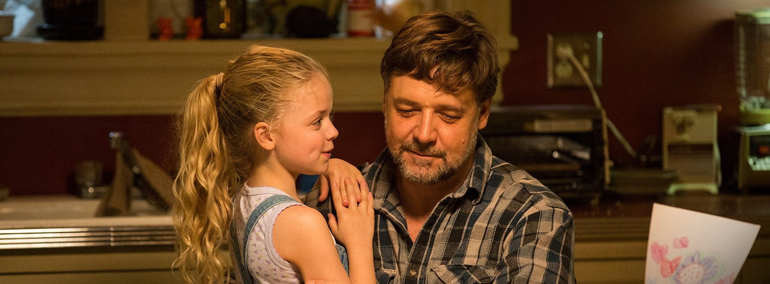 Ranking russell crowe movies from the best russell crowe movies to the worst russell crowe movies with russell crowe