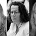 3 Wanita Jagoan Teknologi