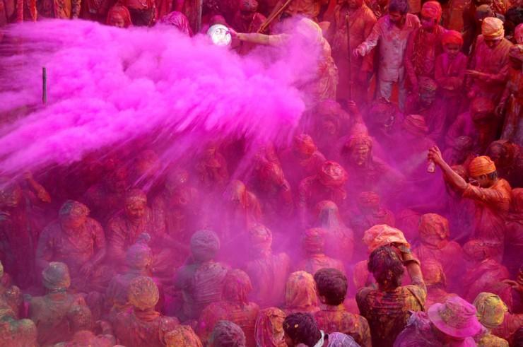 Holi-Festival-of-india