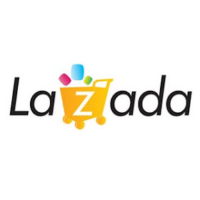 Lazada PH