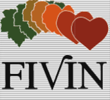 Fivin