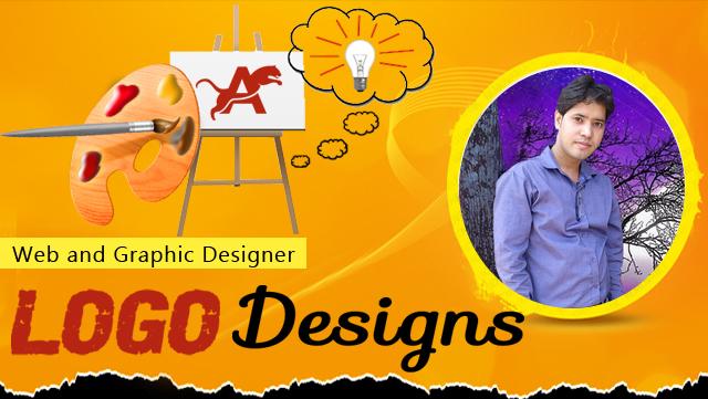 Creative webdesigner, Mayank kumar webdesigner, Mayank kumar, kumar mayank, myankumar, myank kumar, myank