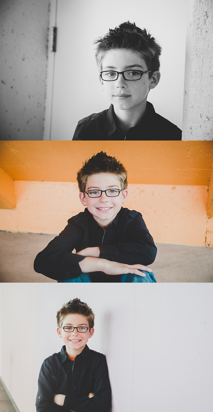 childhood portraits by indianapolis photographer