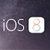 Prepare-se para atualizar o seu iPhone, iPad e iPod touch para o iOS 8