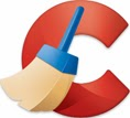 CCleaner 4.08 Business Edition Full Crack 1