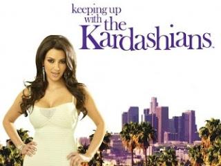 Kim Kardashians Pictures