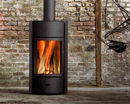 blog radiateur plus radiateur electrique seche. Black Bedroom Furniture Sets. Home Design Ideas