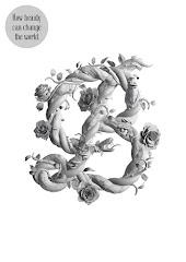 Libros de Diseño Gráfico
