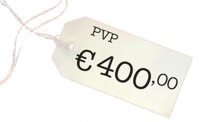 ayuda 400 euros